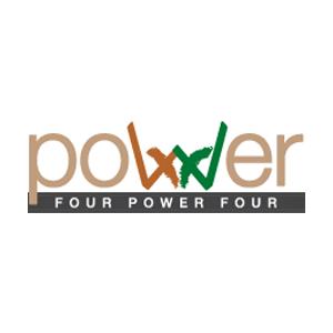 4 Power 4